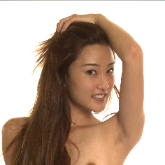 Single women asian Nude